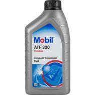 Масло MOBIL ATF 320 1л трансм. АКПП