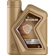 Масло RN Magnum Maxtec 5W40 SL/CF 1л
