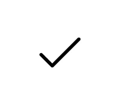Диафрагма бензонасоса 2101-1106140, 2108, 1111 1шт
